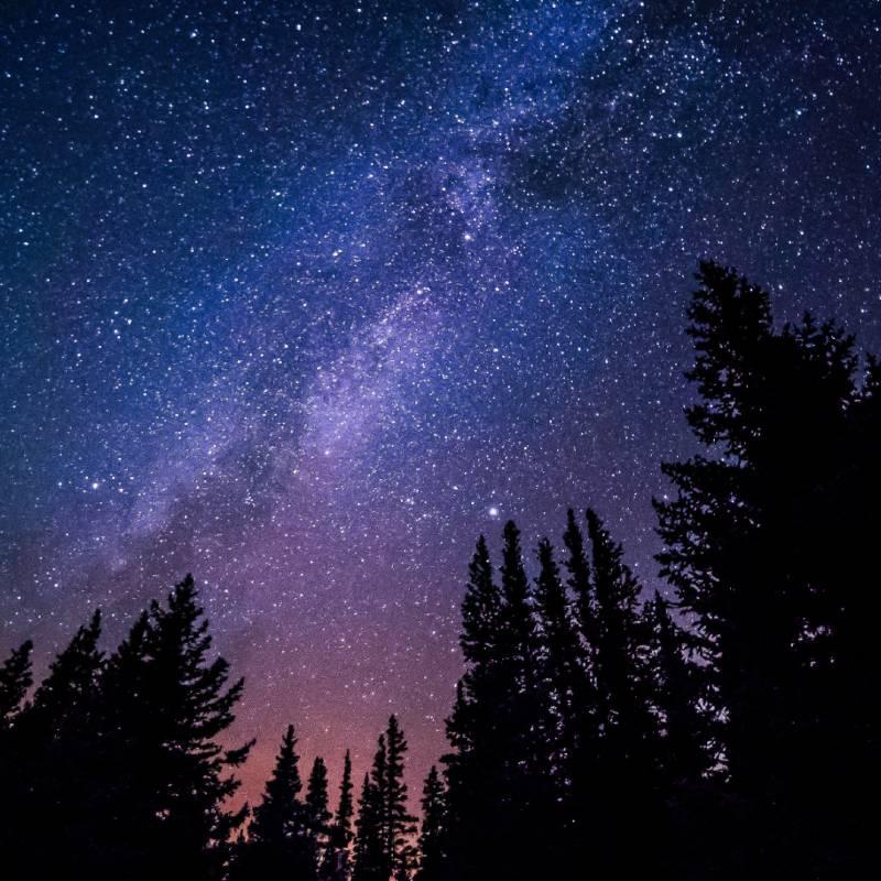 3 Wonderful Meanings of Angel Number 444 | Ryan Hart